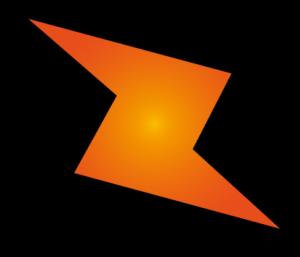 AElight