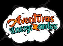 Aventuras Energizantes